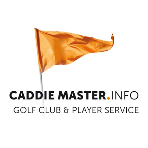 Caddiemaster.info
